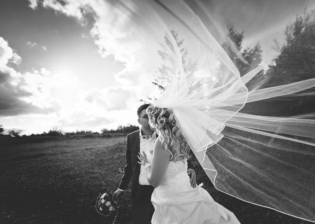 Oberwiesenthal Fotograf Hochzeit Hochzeitsfotos Hochzeitsfotograf