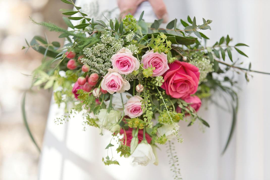 Hochzeitsfotos zschopau