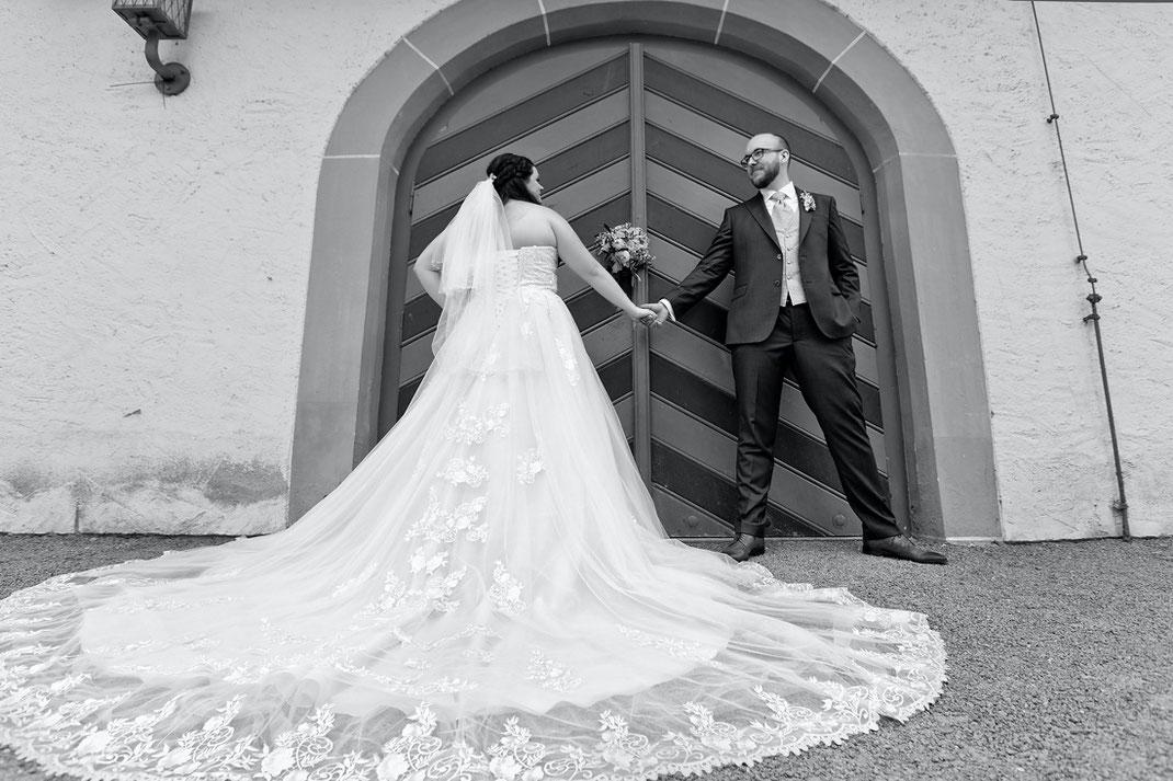 Als Hochzeitsfotograf auf der Augustusburg, Hochzeit Fotos Augustusburg, Heiraten, Augustusburg, Chemnitz, Fotograf, Hochzeitslocations