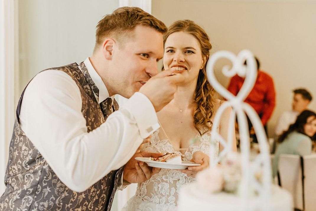 schloss rabenstein heiraten