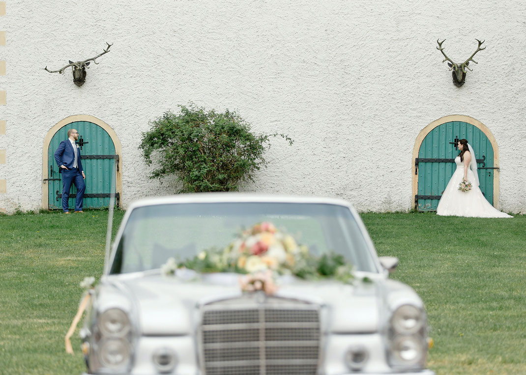 augustusburg heiraten fotoshooting fotograf