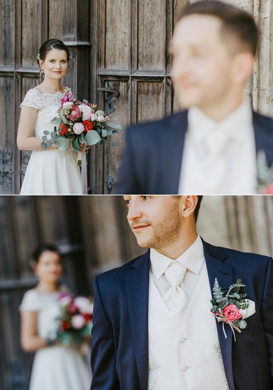 naumburg hochzeitsfotograf, ausgezeichneter fotograf hochzeit, naumburg heiraten