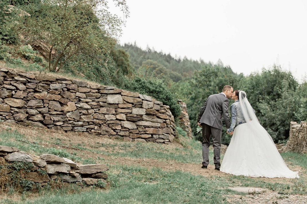 hochzeitsotograf erzgebirge, heiraten im erzgebirge, hochzeitsfotograf erzgebirgskreis, burg scharfenstein heiraten, burg scharfenstein hochzeit