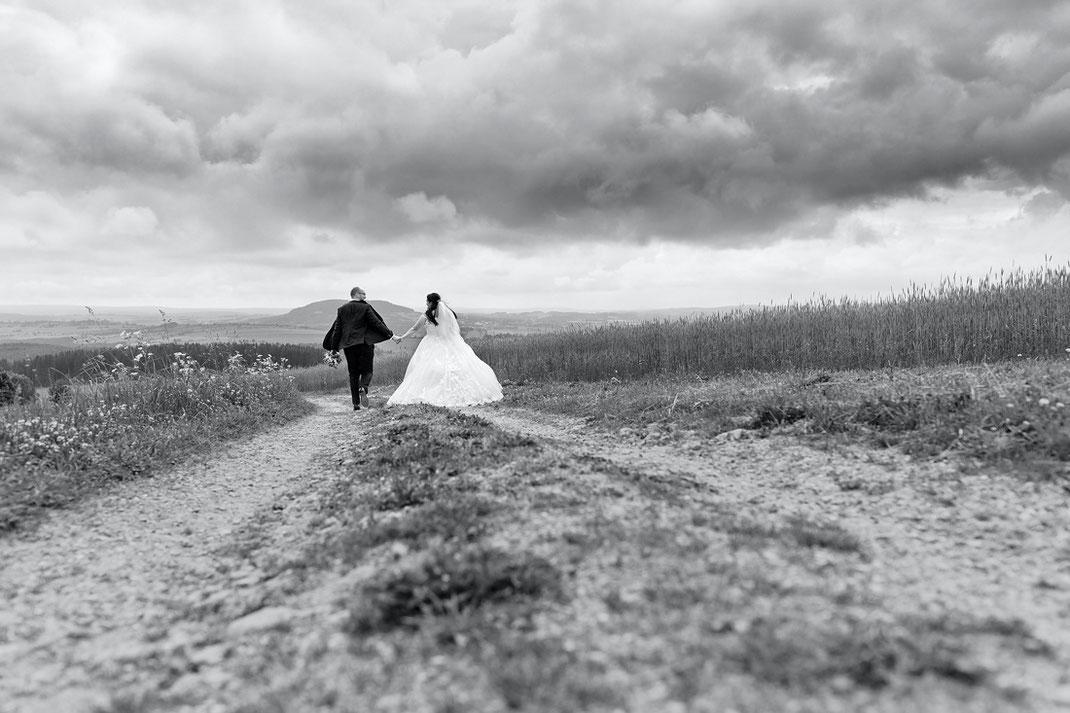 Hochzeitsfotograf Erzgebirge, heiraten Erzgebirge, Fotograf Hochzeit erzgebirgskreis