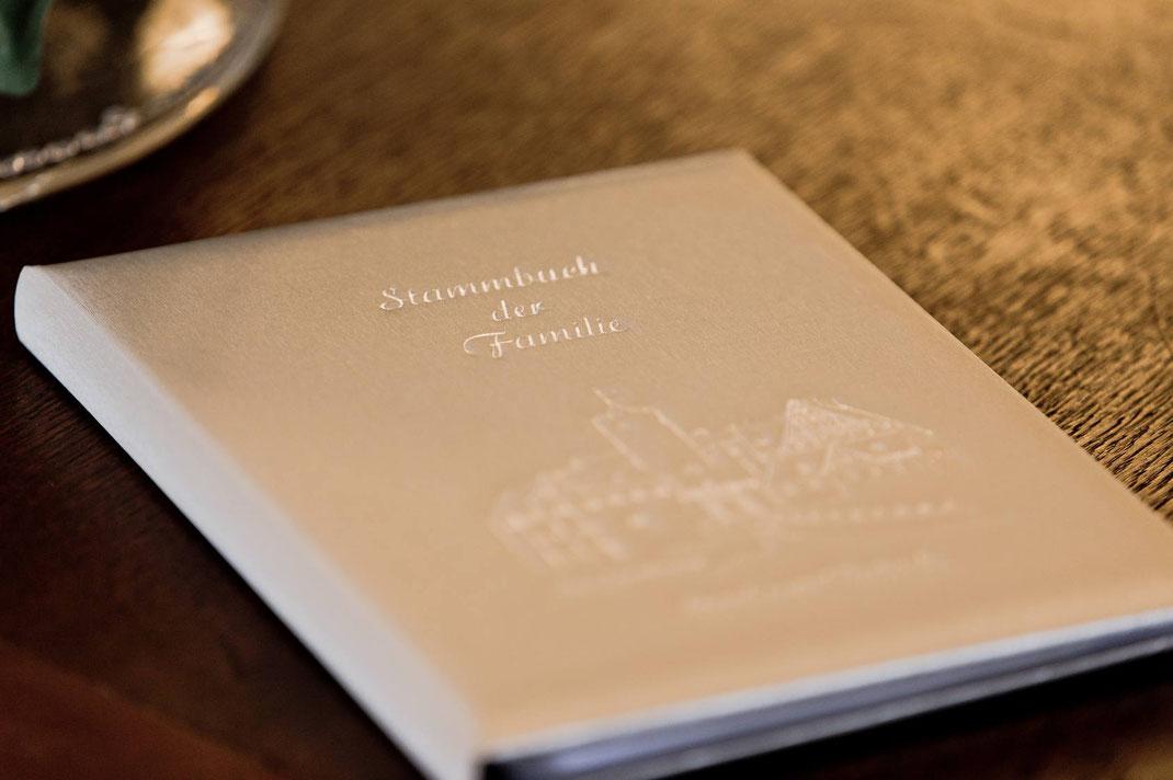 Stammbuch der familie, stammbuch, stammbuch hochzeit, stammnuch trauung