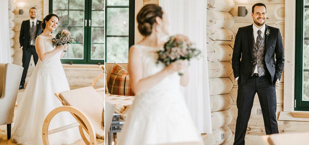 Heiraten im Erzgebirge Fotograf