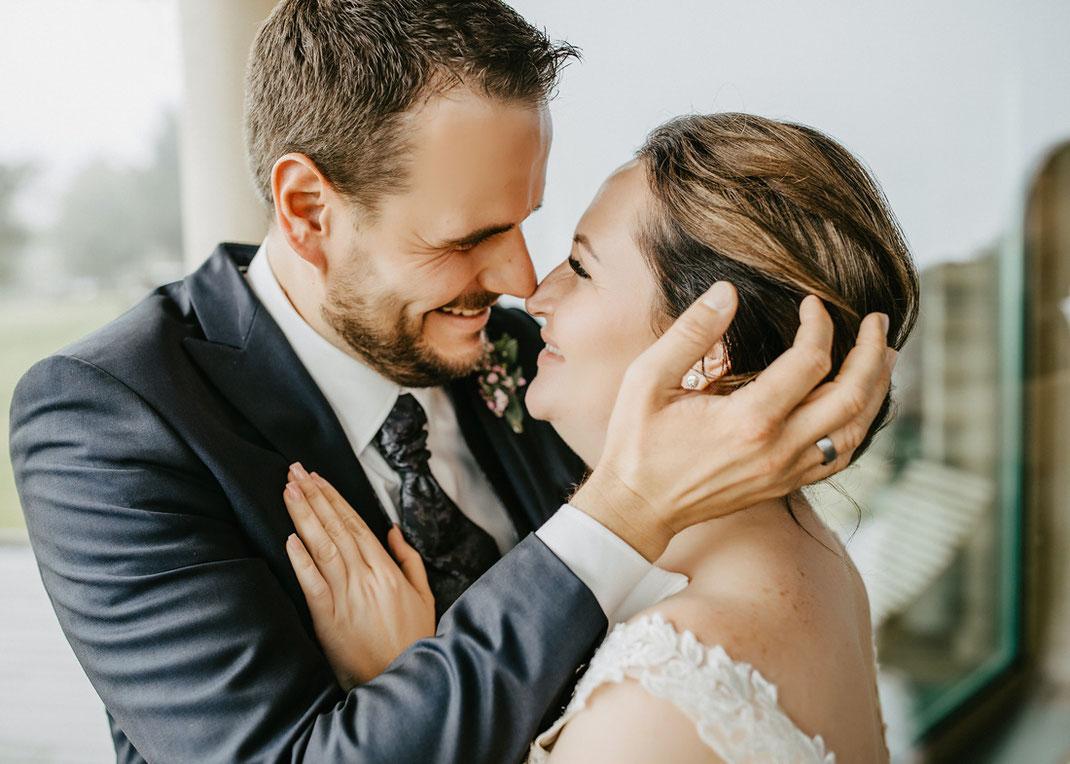 Hochzeitsfotograf im Erzgebirge