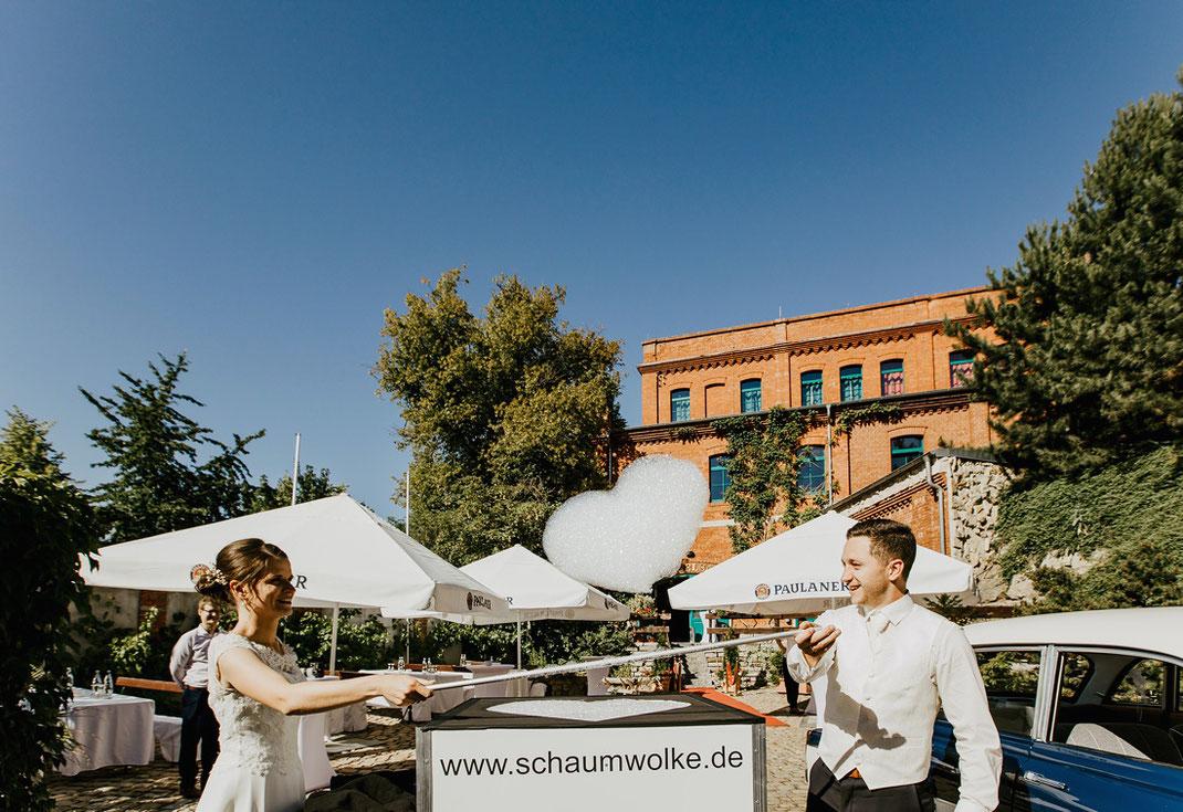 www.schaumwolke.de