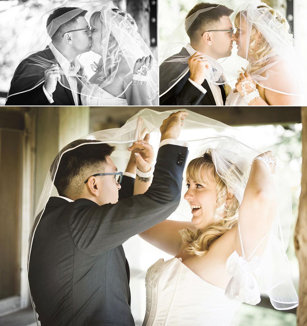 Hochzeit lustige Hochzeitsfotos oberwiesenthal