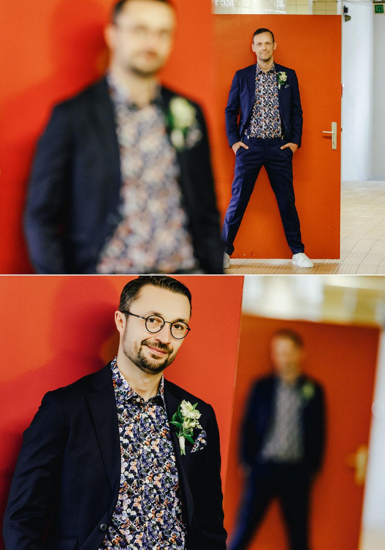 hochzeitsfotograf chemnitz, Männerhochzeit, hochzeit männer, schwule hochzeit
