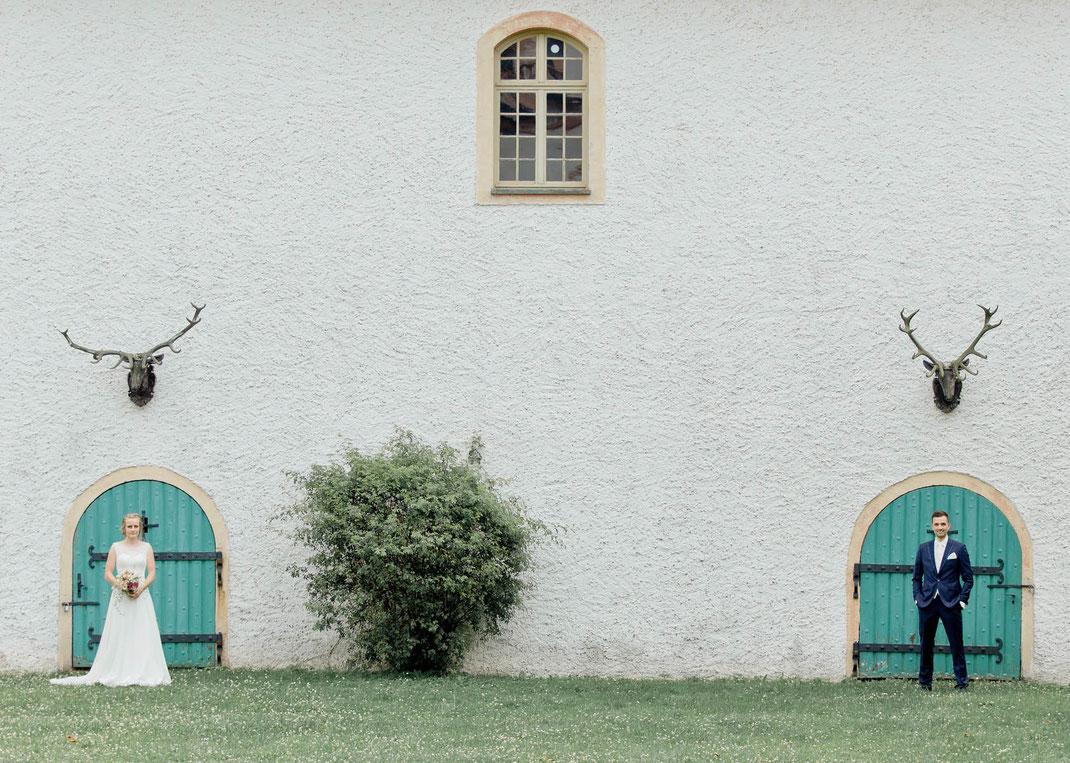 schloss augustusburg hochzeitsfotos