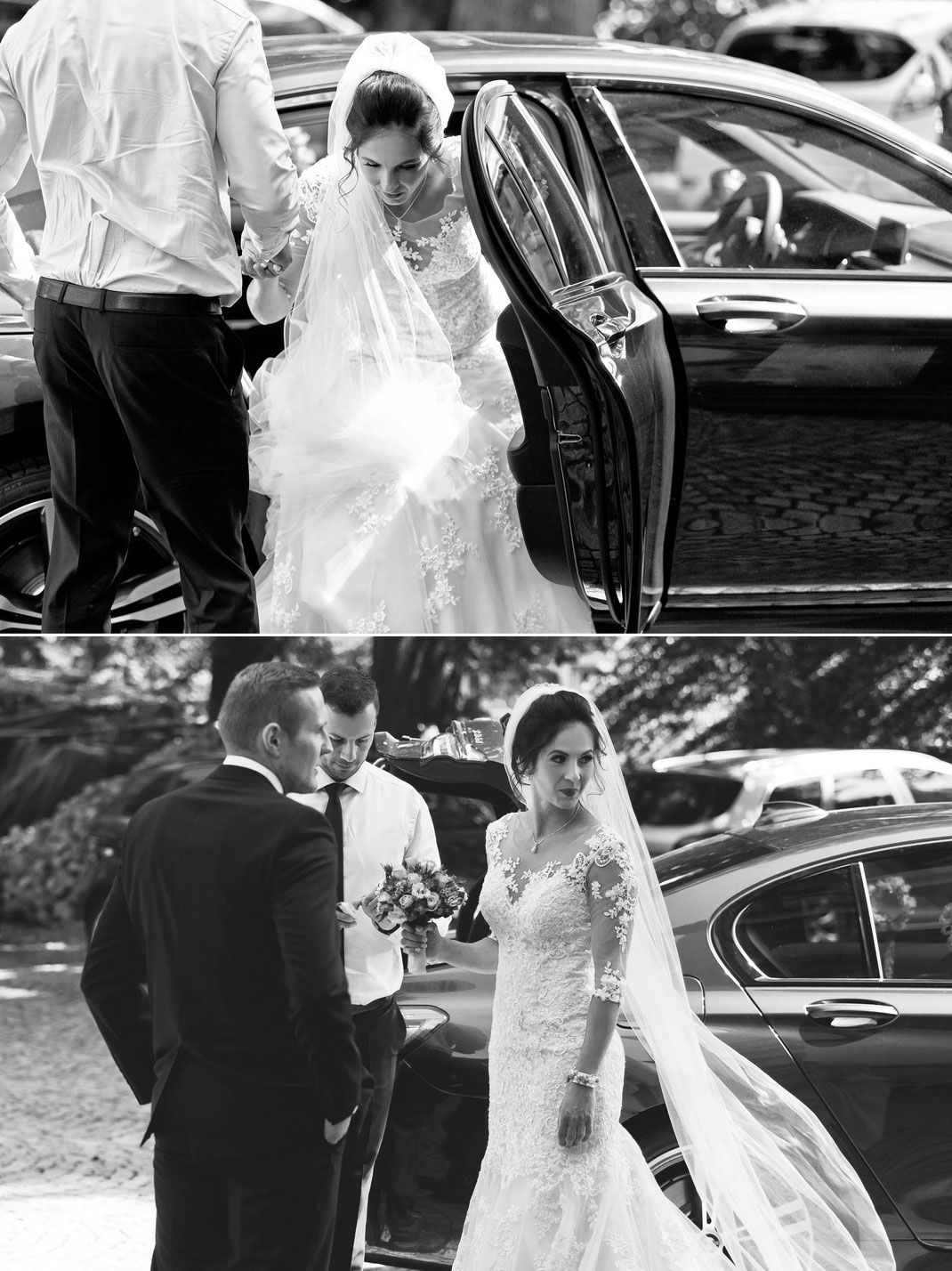 braut, bride, villa. Gückelsberg, ville gückelsberg Hochzeitsfeier, villa gückelsberg heeiraten, hochzeitsreportage, fotograf, hochzeit,