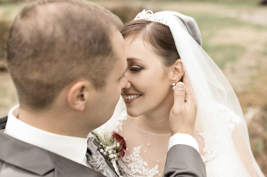burg schafrenstein heiraten
