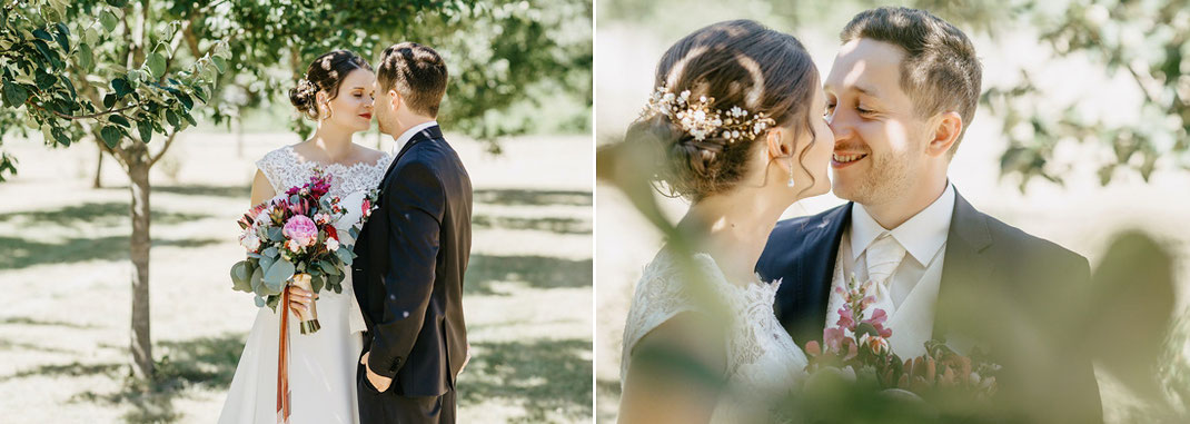 heiraten an der saale
