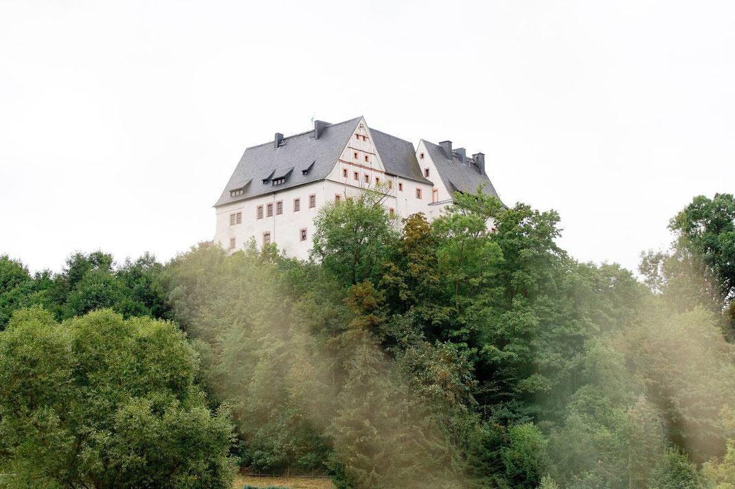 burg scharfenstein erzgebirge, burg schafrenstein, burg scharfenstein drebach, burg, scharfenstein, hochzeit