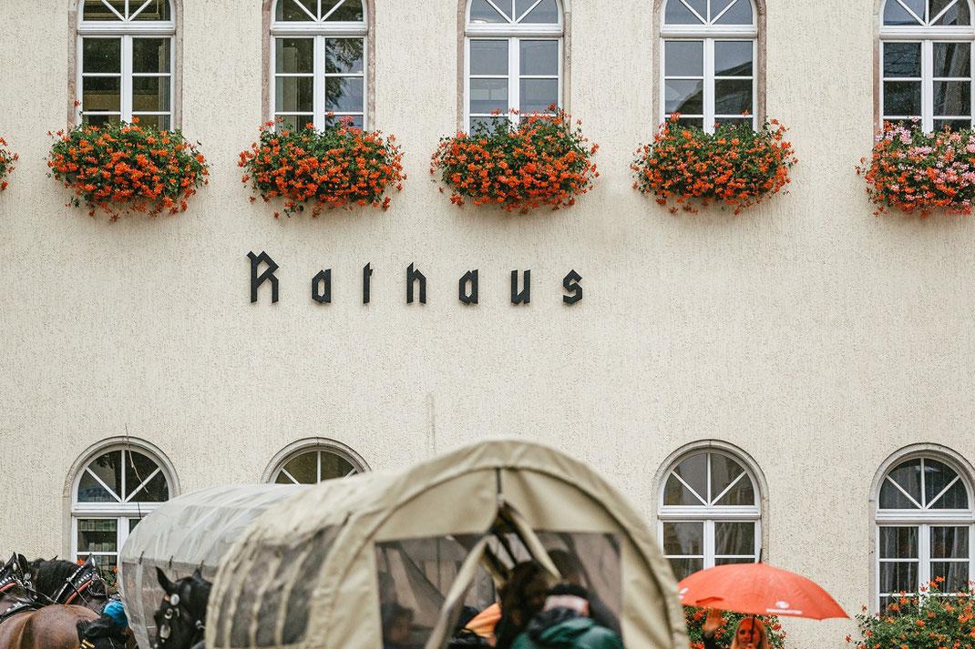 rathaus oberwiesenthal