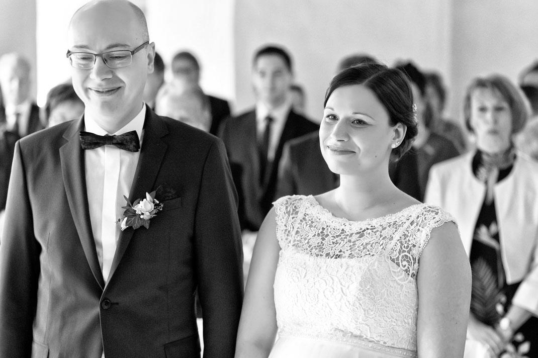 Hochzeit im schloss Wildeck