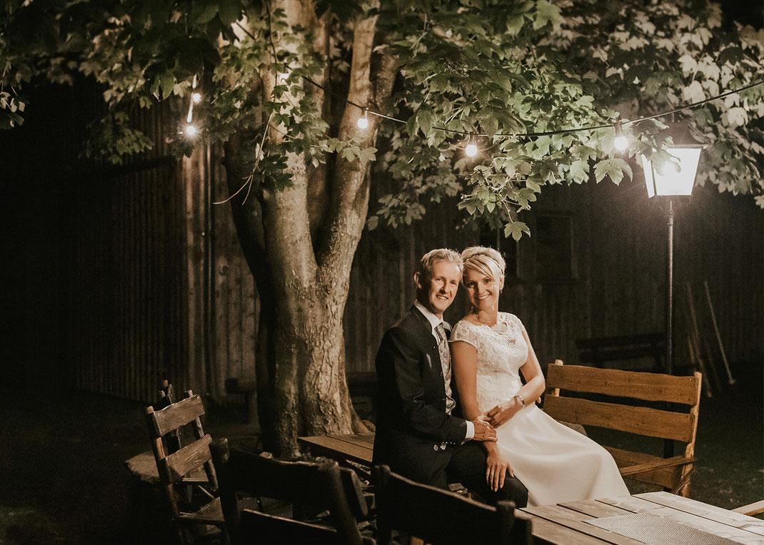 jens weißflog Hochzeit, Hochzeit Skisprunglegende Jens Weißflog
