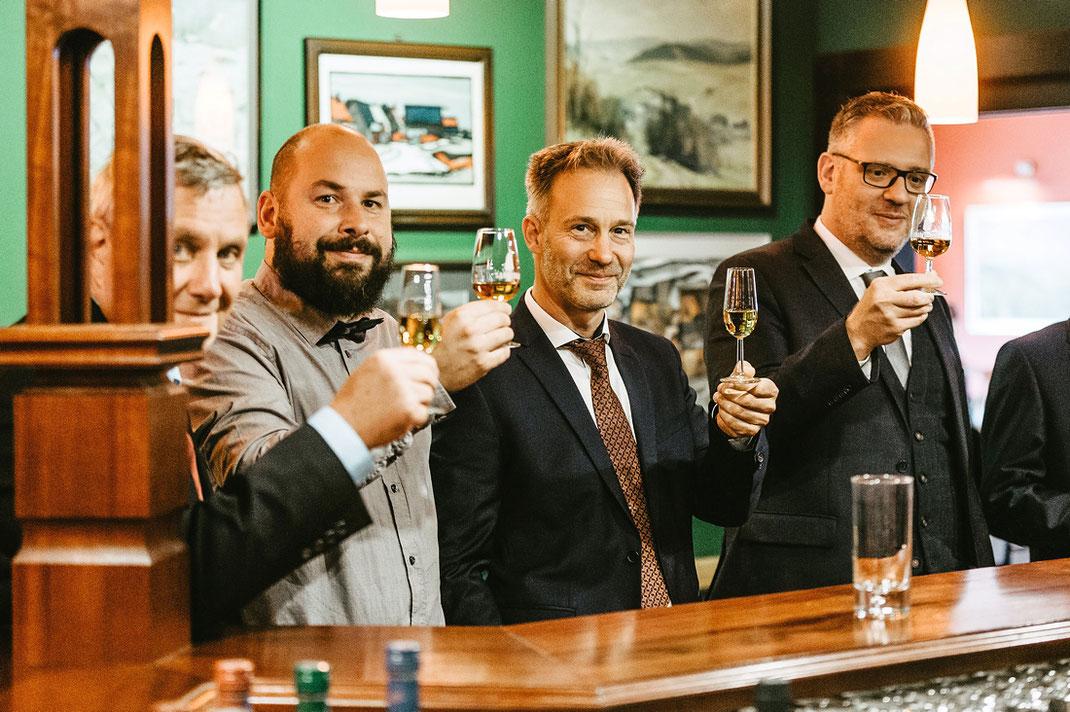 whisky auf dem fichtelberg in deutschlands höcht gelegenem restaurant
