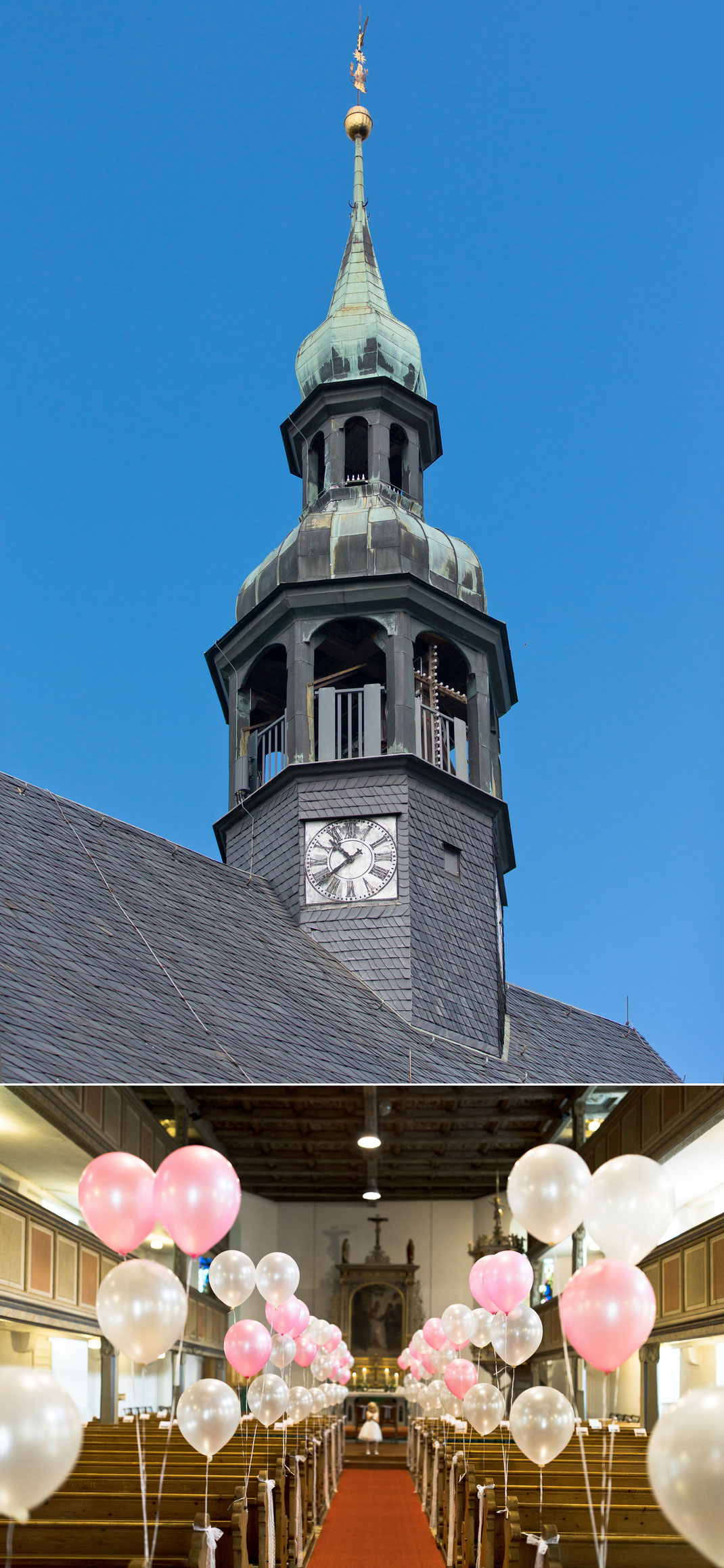 kirche neudorf, heiraten in neudorf, kirchliche trauung neudorf, hochzeitsfotograf erzgebirge, neudorf kirche