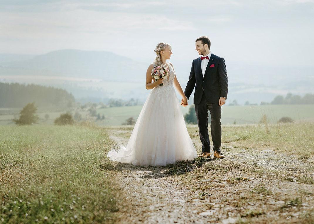Hochzeitsfotograf Erzgebirgskreis, scheunenwirtin großrückerswalde im erzgebirge, fotograf pockau lengefeld
