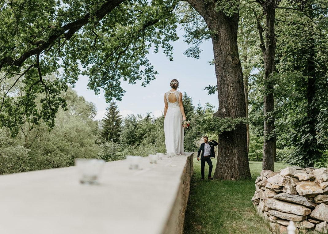 wedding germany photographer