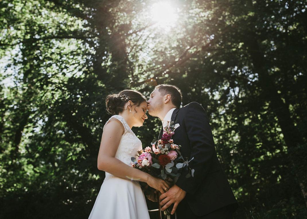 Hochzeit Naumburg Fotograf