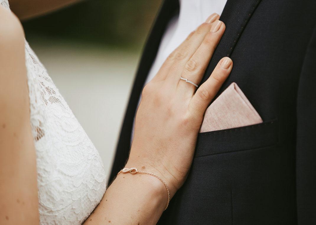 villa gückelsberg Hochzeit - verlobungsruing