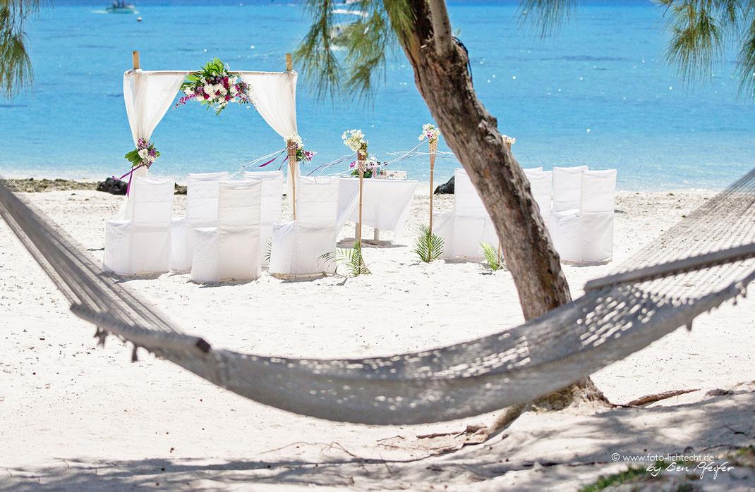 Hochzeit Mauritius, Mauritius Hochzeit, Strandhochzeit, fotograf, Hochzeitsfotograf mauritius, Mauritius Hochzeitsfotograf, heiraten Mauritius, beach Wedding, isla de la coco mauritius, ile des deux cocos mauritius