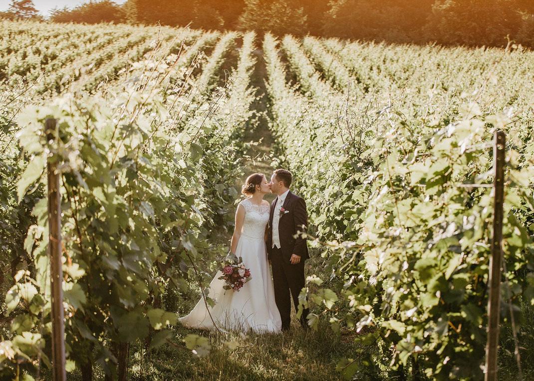 Fotograf Burgenlandkreis Hochzeit