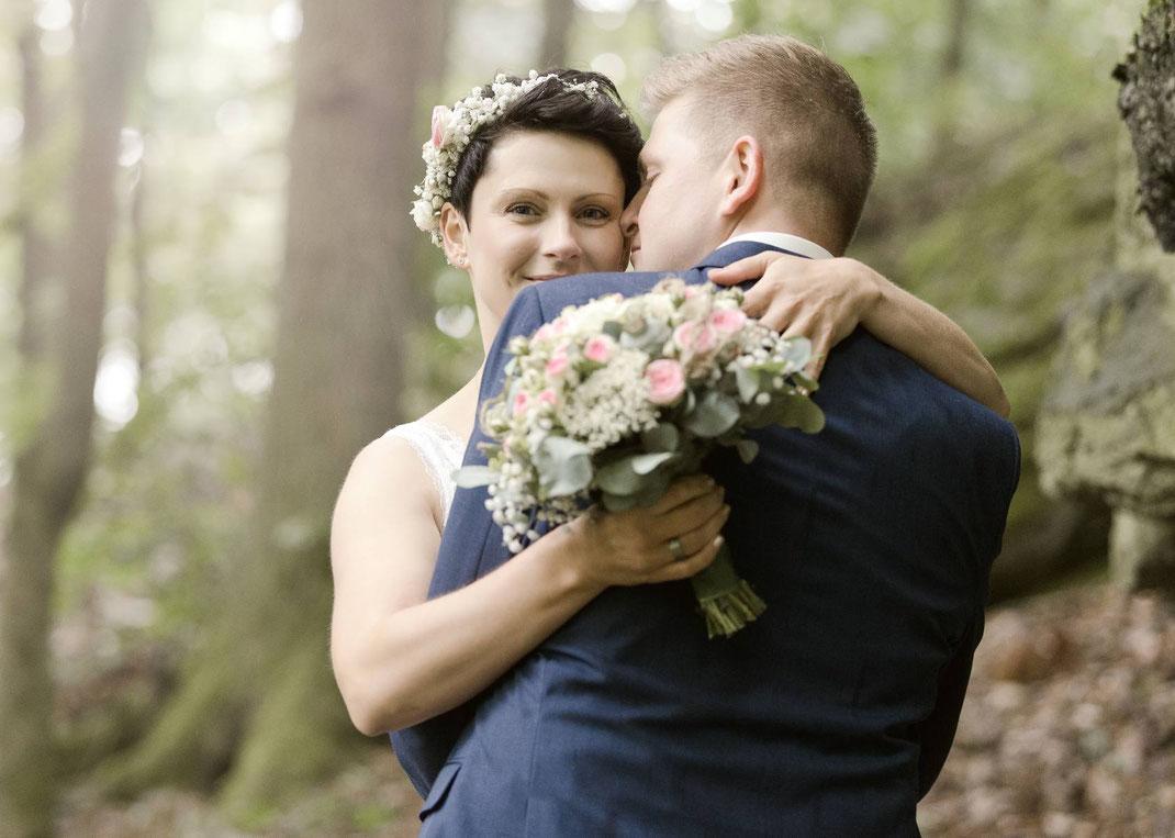 Hochzeit, regen, Hochzeitsfotograf, heiraten, hochzeitsfcotos im regen