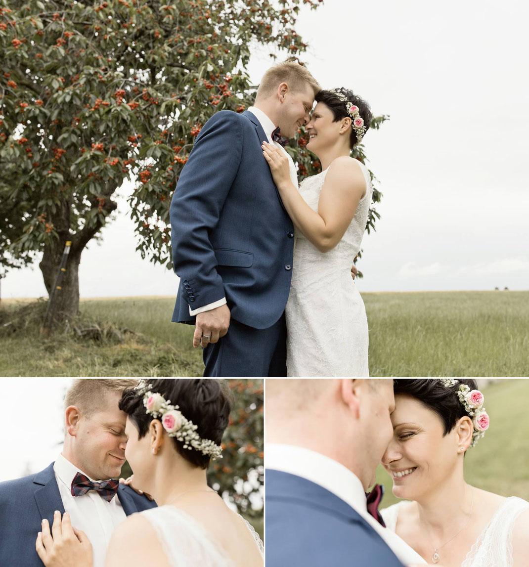 Glücksmomente, Hochzeitsfotografie, Hochzeitsfotograf, Fotograf seelitz, Fotograf,