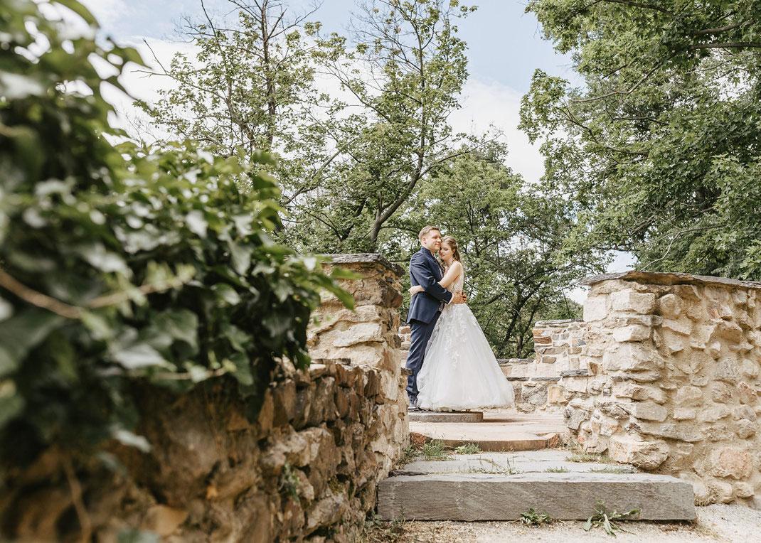 Hochzeit Schloss Wolkenburg, Hochzeitsfotograf Wolkenburg, Heiraten Schloss Wolkenburg