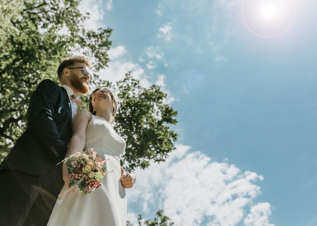 heiraten in der villa gückelsberg
