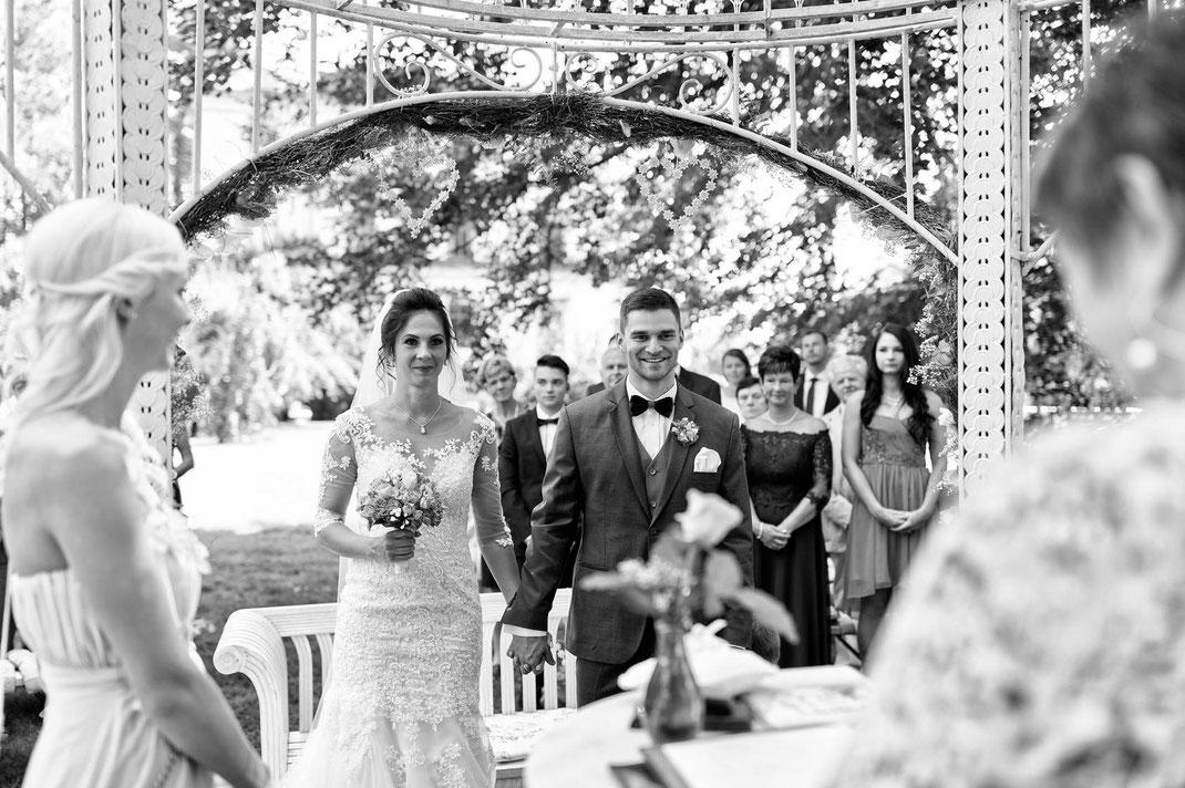 Villa Gückelsberg, Hochzeit Villa Gückelsberg, Villa Gückelsberg Flöha, Villa Gückelsberg heiraten, Villa, Gückelsberg, Flöha, Hochzeitsfotos, Hochzeit, Hochzeitsfotografie, Hochzeitsfotograf, Fotograf,