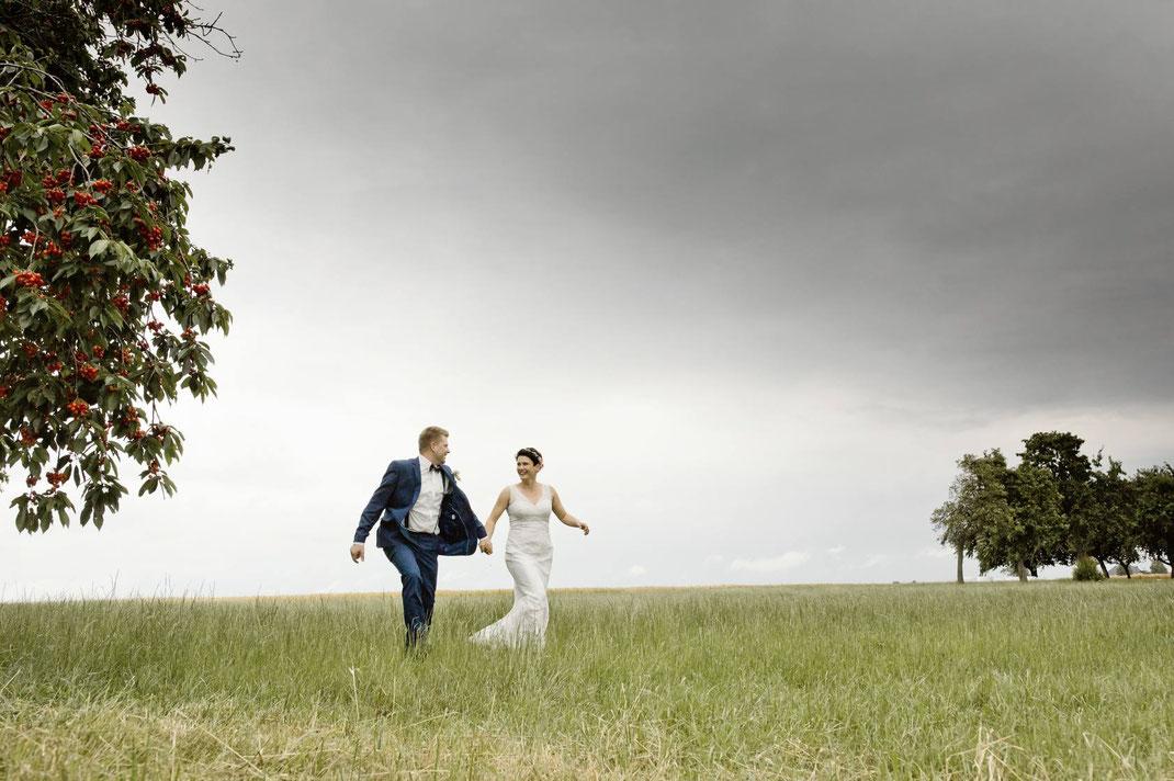 Hochzeitsfotograf Burgstädt, Hochzeitsfotograf Rochlitz, Kulturscheune,