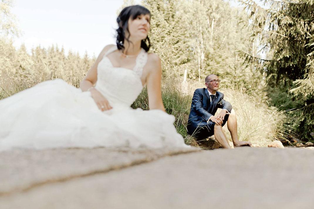 Hochzeit Erzgebirge, Fotograf Erzgebirge
