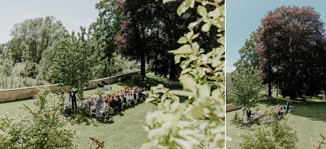 villa gückelsberg park