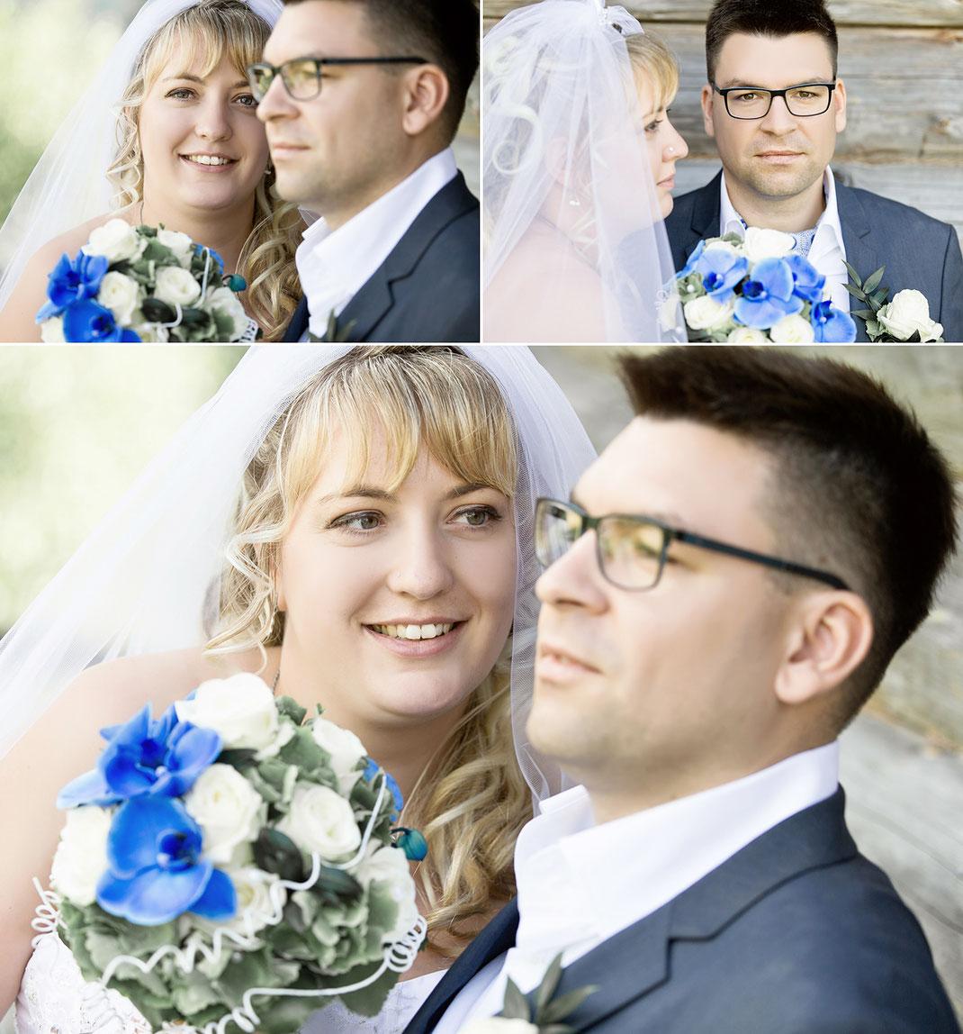 Hochzeit in oberwiesenthal und feier im Panoramahotel mit Panoramablick über oberwiesenthal
