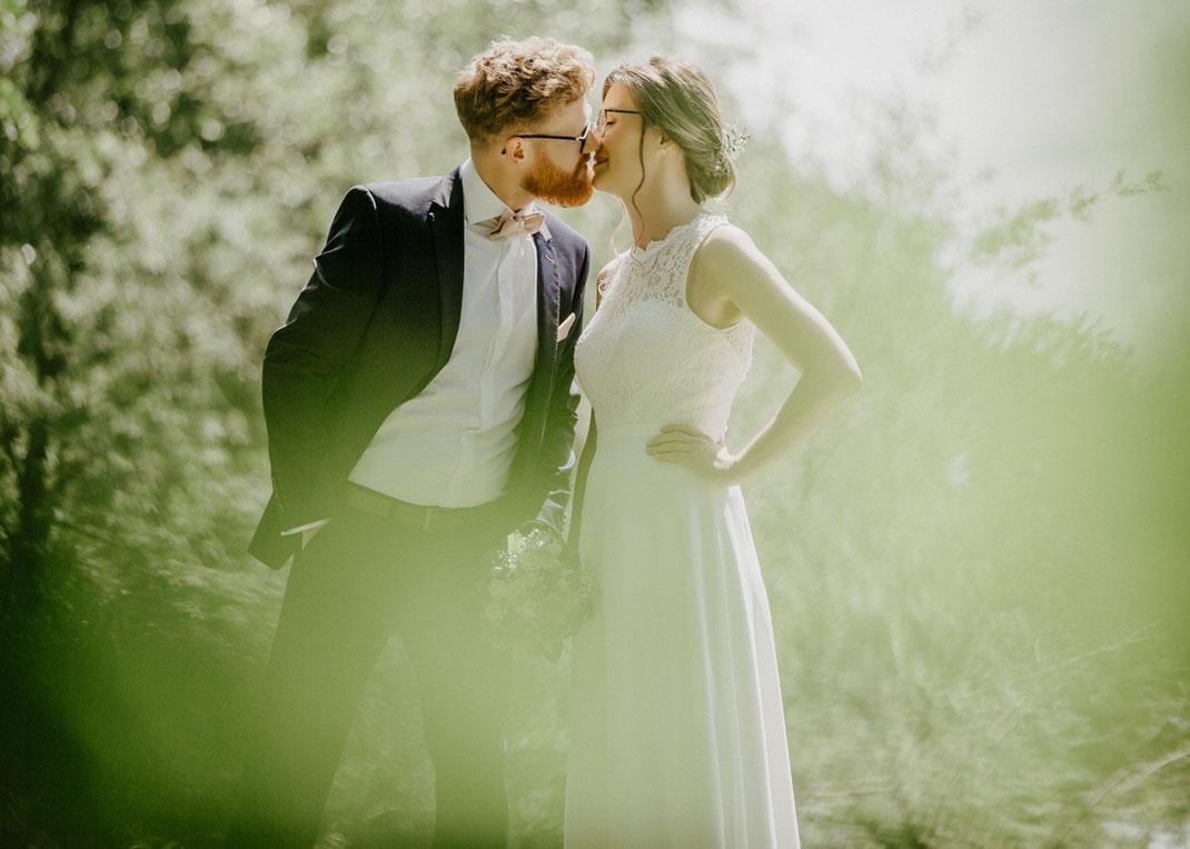 Hochzeitsfotografie flöha chemnitz