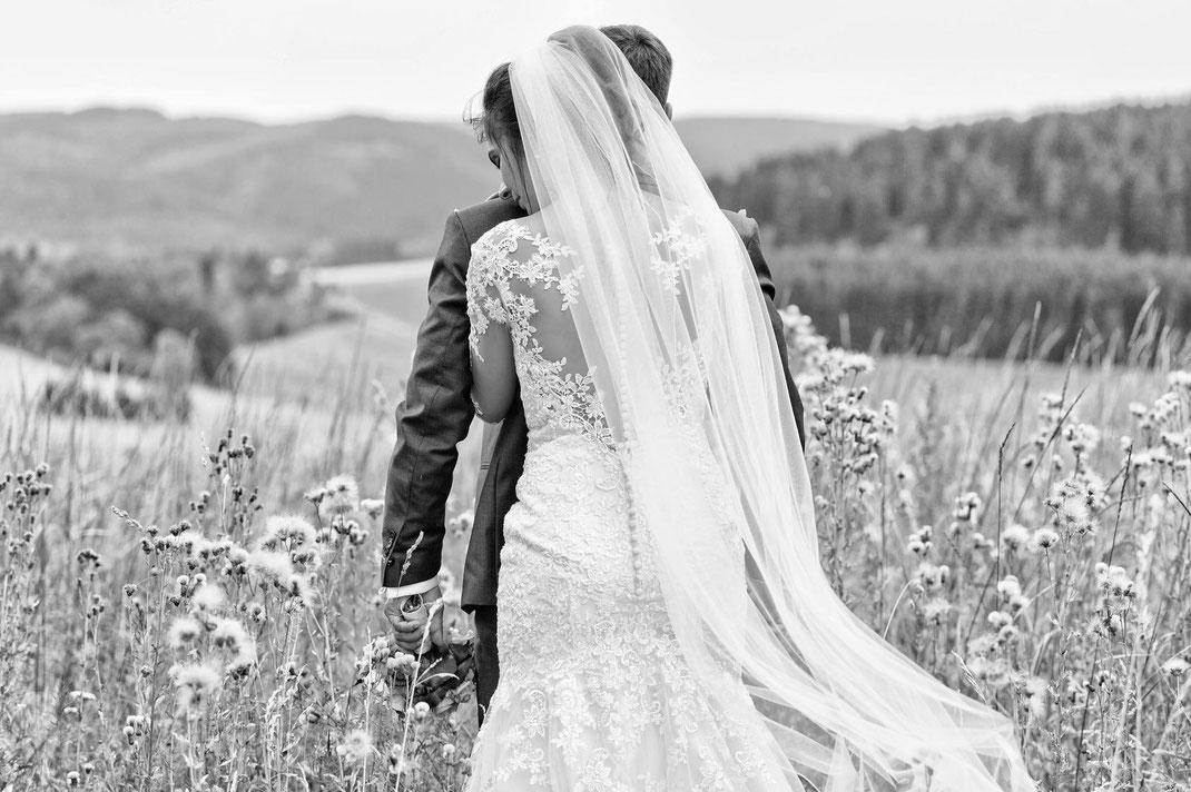 hochzeit, hochzeitsfotograf, Hochzeitsfotografie, hochzeitsfotograf sachsen, fotograf sachsen, fotograf chemnitz,