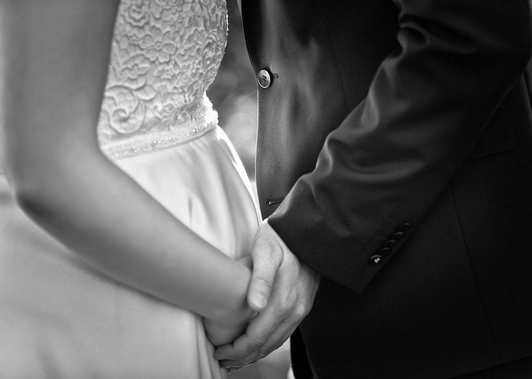 moderne Hochzeitsfotografie Sachsen schloss wildeck hochzeitslocation Chemnitz