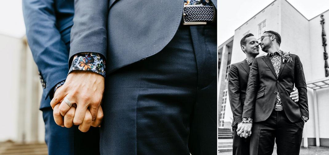 gay wedding, hochzeit schwul, hochzeit mann und mann, fotograf hochzeit chemnitz