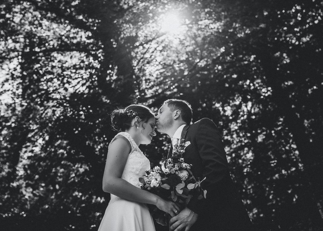 Hochzeitsfotograf Burgenlandkreis