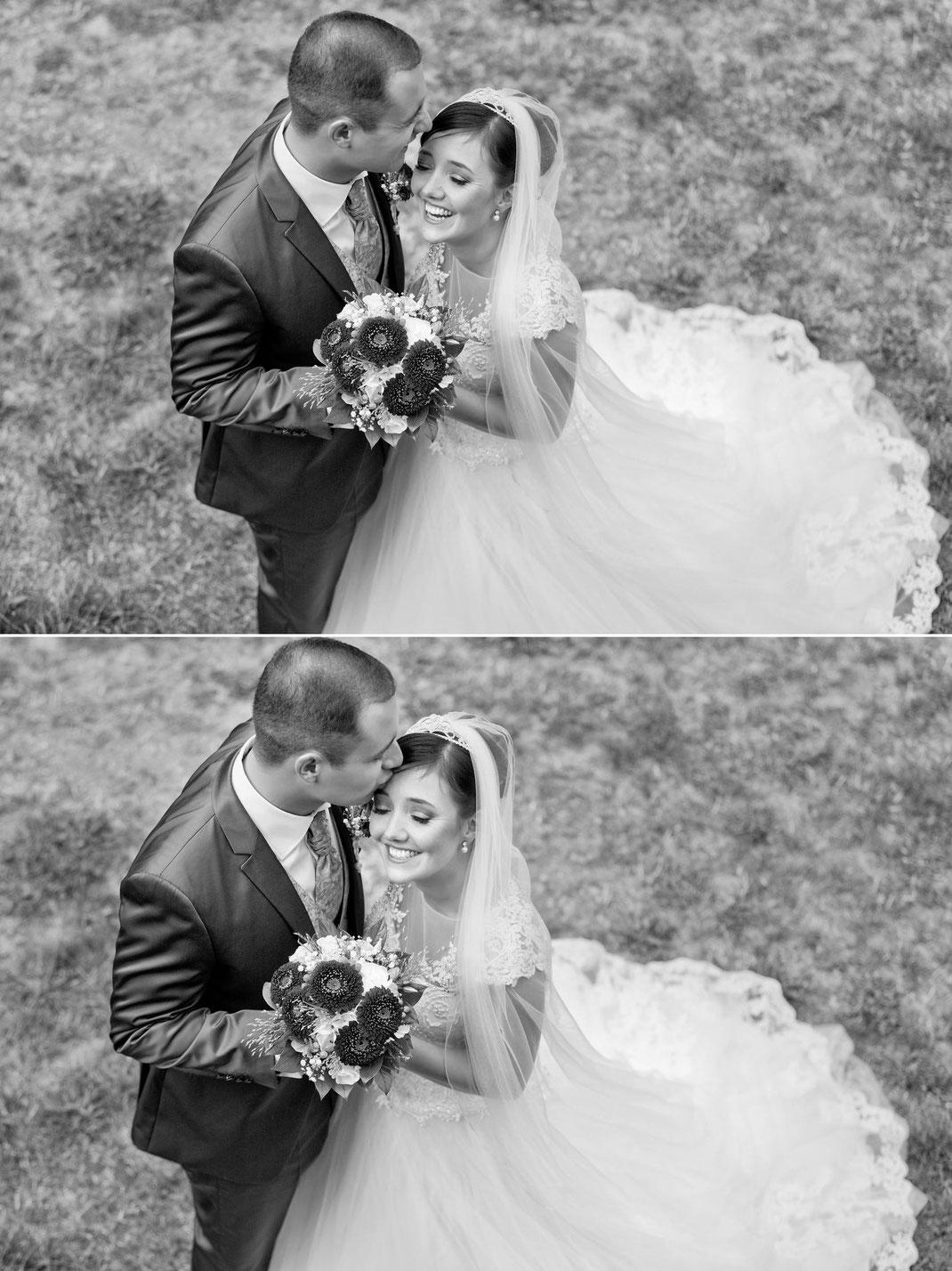 heiraten im erzgebirge, hochzeit burg scharfenstein, hochzeitsfotograf scharfenstein, burg