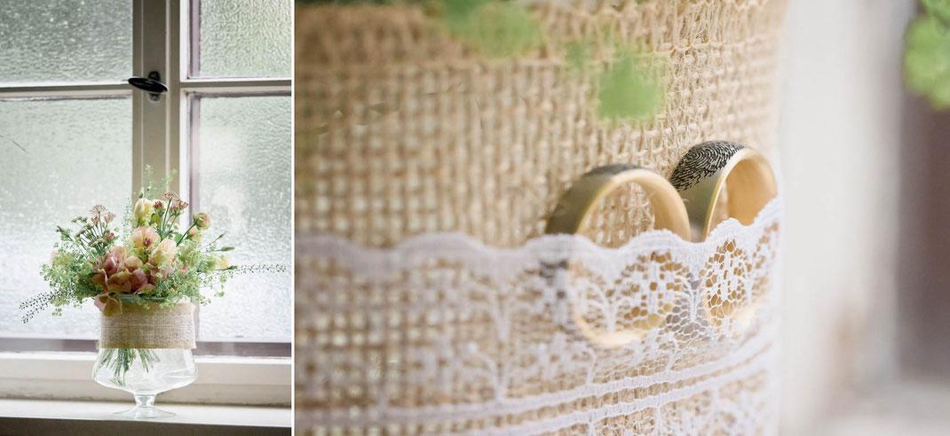 eheringe fingerabdruck, eheringe, DIY Hochzeit, DIY Hochzeitsdeko, Fotos, Hochzeitsfotos, DIY Deko, Augustusburg Hochzeit