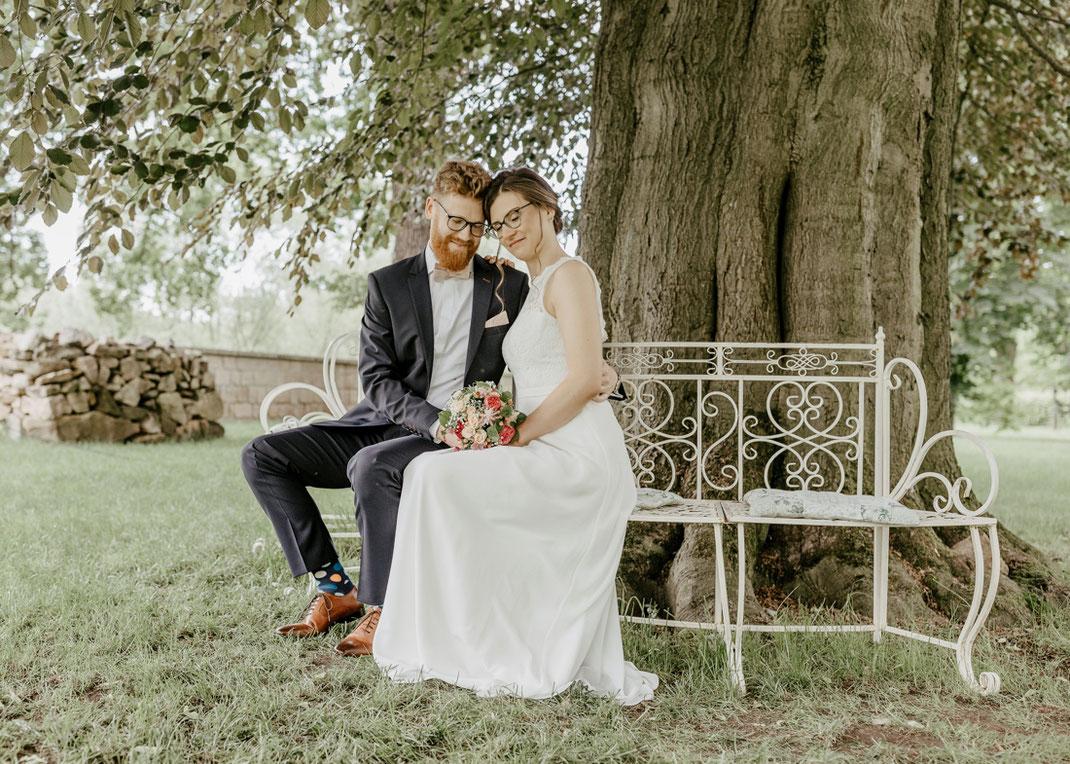 villa gückelsberg heiraten brautpaar
