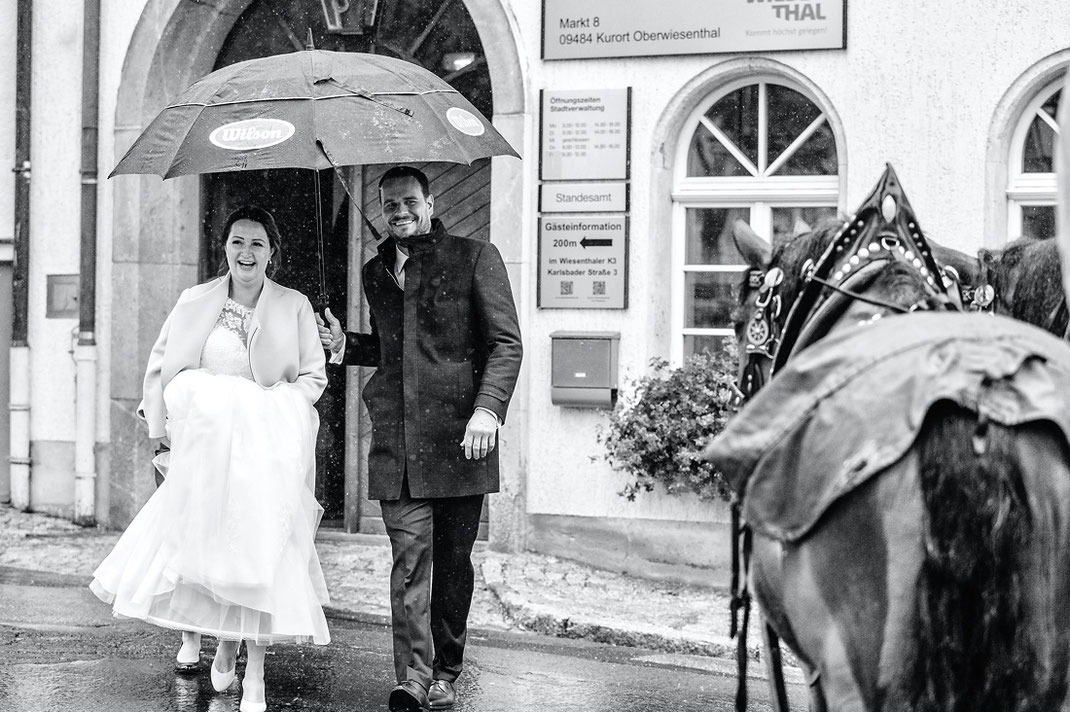 Rathaus O-Thal, Rathaus Oberwiesenthal Hochzeit, Hochzeit Oberwiesenthal