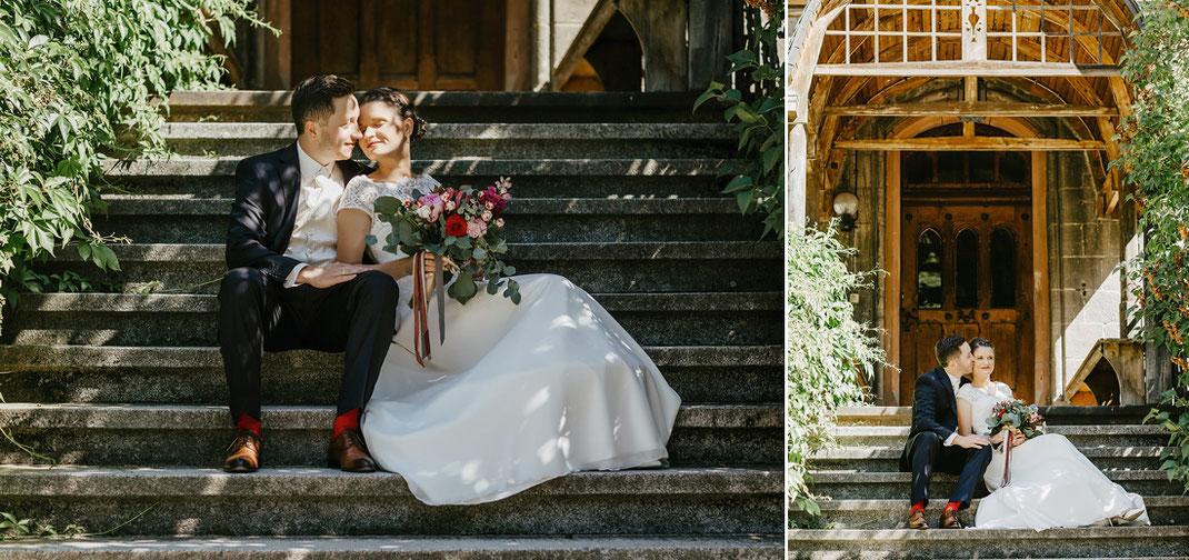 hochzeitsfotograf naumburg (saale) hochzeit heiraten