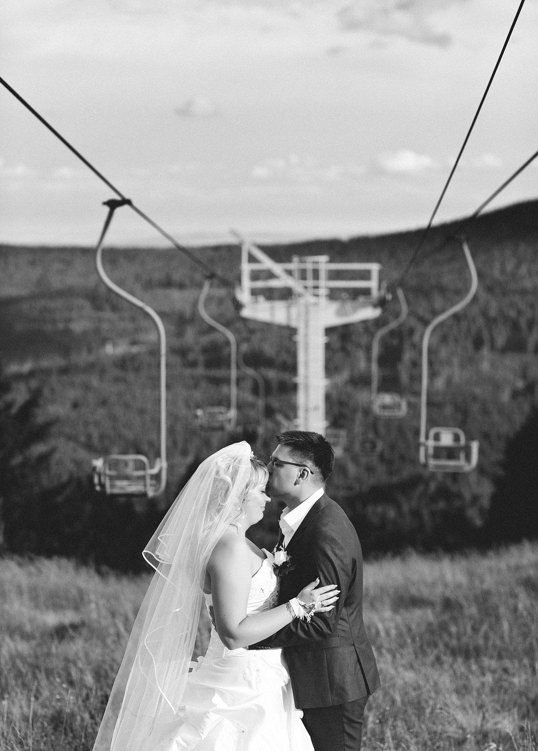 Oberwiesenthal Heiraten Standesamt Hochzeit Fotos Fotograf